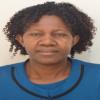 Jean Kaunda's picture