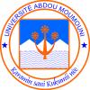 Abdou Moumouni logo